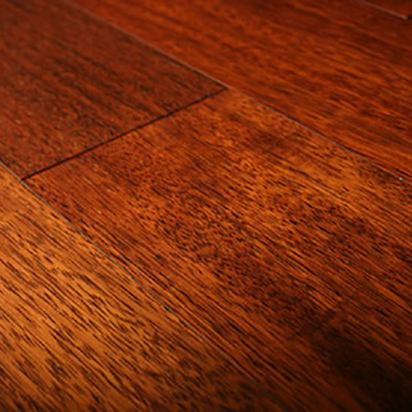 Best Solid Timber Wood Flooring Supplier Promotion Price In Malaysia