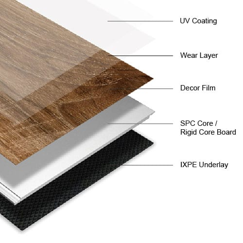 Image result for SPC FLOORING