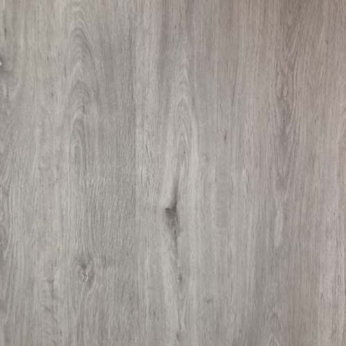 7mm 4mm Premium Spc Flooring Malaysia Stronger Locking